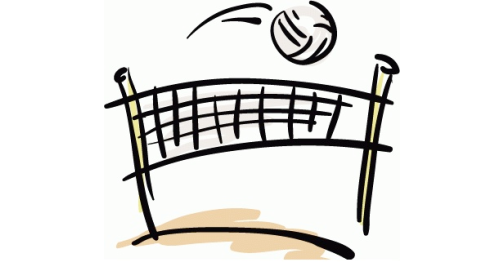 _volleyball-net-bw-scaled_jpg