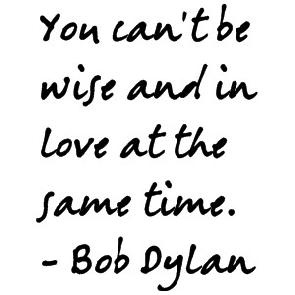 bob_dylan_wise_and_love-8434