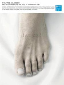 msfoot