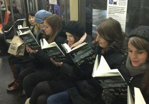 Girl-on-train2