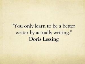 actuallywriting