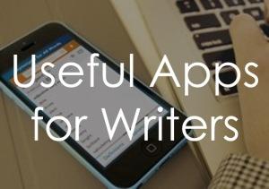 appsforwriterscopy