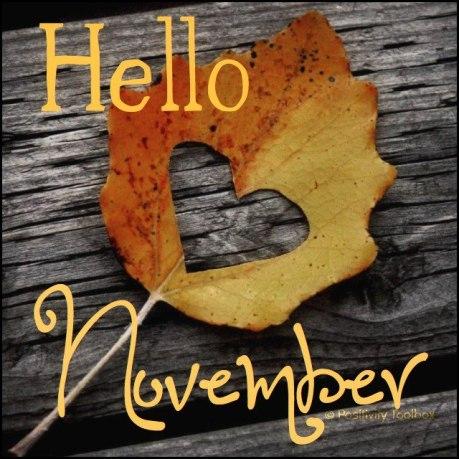 hello-november1