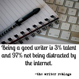 writersbattle2