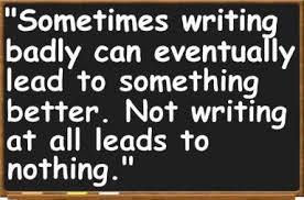 writersblock2