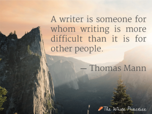 writing-thomasmann
