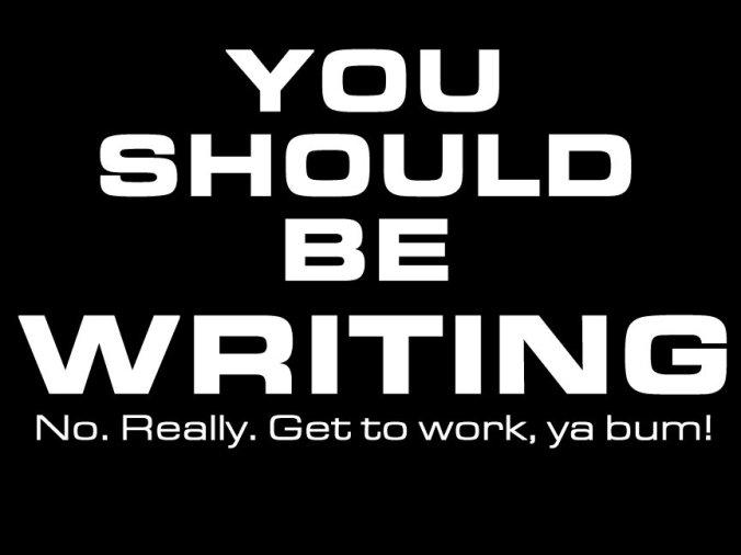 writingwontkillyou4