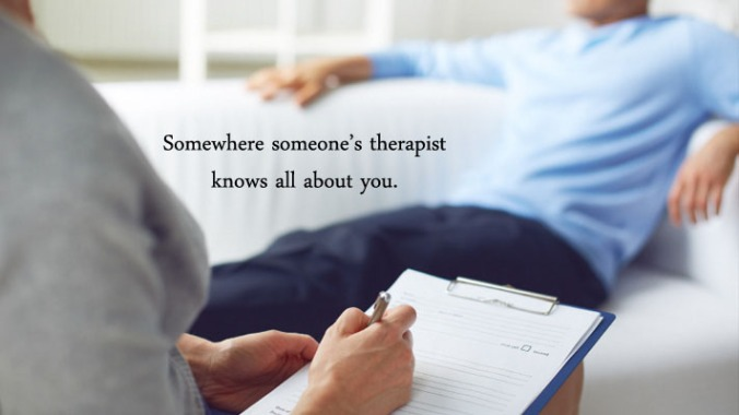 therapist2