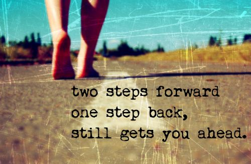 2steps