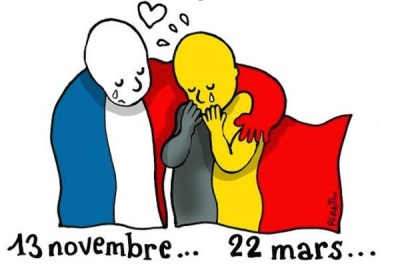 brussels-attack-le-monde