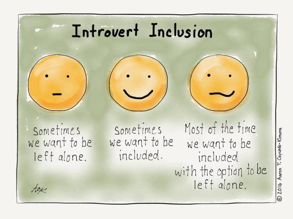 introvertlife