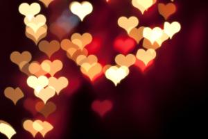 lovelights