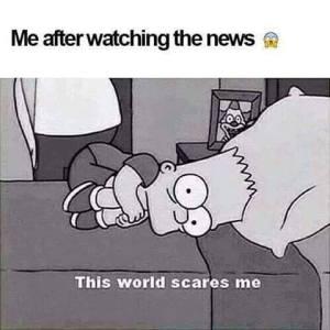 me-news