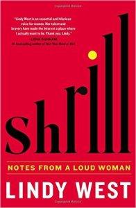 shrill2