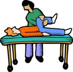 physical-therapy-clip-art